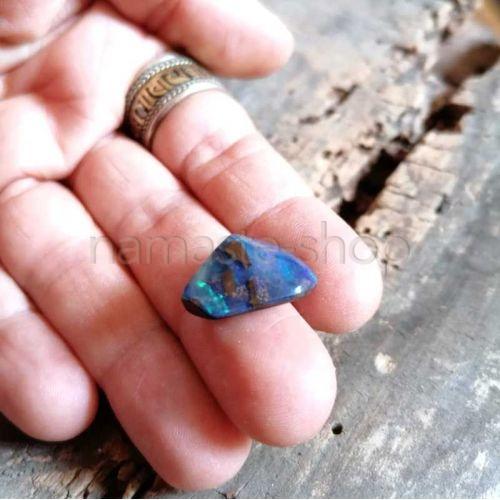 Opale Boulder Extra - Cod.O1