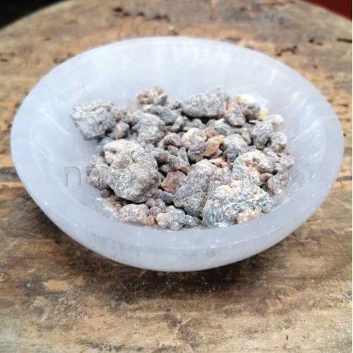 Incenso in grani OGADEN - Boswellia Rivae 25 gr