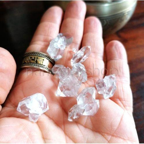 Diamantino di Herkimer