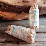 Rope - Incenso in Corda Tibetana - ASTASUNGANDHA