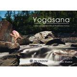 YOGASANA - L'Enciclopedia delle Posizioni Yoga - LIBRO