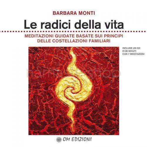 Le Radici della Vita — Audiolibro CD Mp3
